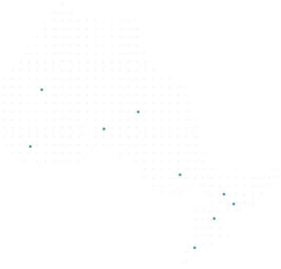 Graphic of Ontario
