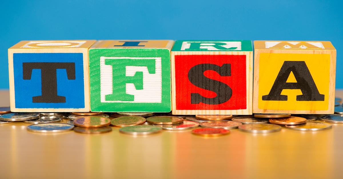 Your educator tax credit checklist - Educators Financial