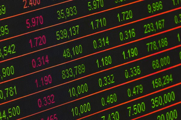 stock-exchange-board