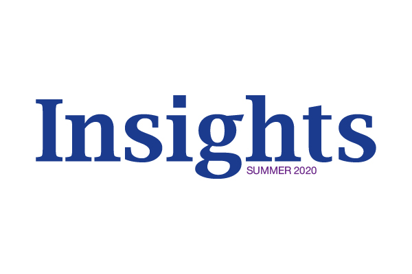 EDU-Insights-Summer-2020