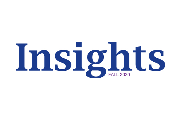 Insights-Fall-2020